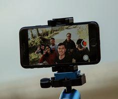 iphone video peepsw (1)