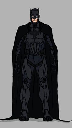 Batman Artwork, Batman Wallpaper, I Am Batman, Superman, Comic Character, Character Design, Marvel And Dc Characters, Lego Dc, Batman The Dark Knight