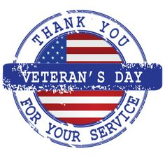 Veterans Day Deals Listed By State - Two Southern Sweeties - - Veterans Day Deals Listed By State - A list of Deals Listed By State for Veterans Day Also a listing for Meal Deals and National Retail Deals. Letters To Veterans, Veterans Day Poem, Happy Veterans Day Quotes, Veterans Day Images, Veterans Day Thank You, Veterans Day 2019, Veterans Day Activities, Veterans Day Gifts, Thank You Quotes Images