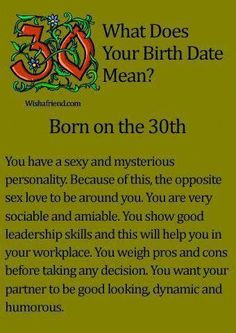 Every birth date holds a special significance according to the science of astrology. Take up this quiz and find out what your birth date reveals about you. Numerology Numbers, Numerology Chart, Numerology Calculation, Numerology Birth Date, Tarot, Astrology Zodiac, Zodiac Signs, Astrology Numerology, Number Astrology