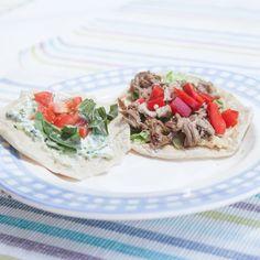 Roasted Shoulder of Lamb Holiday Recipes, Lamb, Roast, Homemade, Shoulder, Ethnic Recipes, Food, Roasts, Home Made