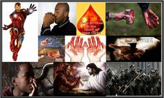 Sermon Jotter: Word of the Day: Avenger of Blood End the Rage of the Avenging Blood; I Decree,Every Avenging Blooding Raging against you shall be destroyed by the blood of Jesus http://sermonjotters.blogspot.com/2015/04/word-of-day-avenger-of-blood.html