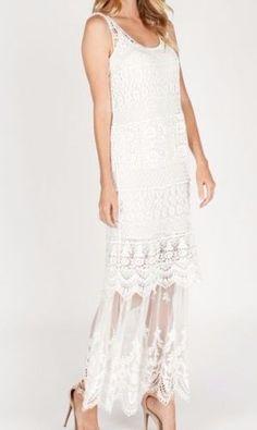 Maxi-Dress-Mixed-Lace-Crochet-Floral-Western-Add-a-Denim-Jacket-MARKET-SUPPLY