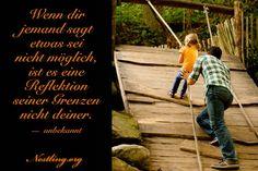 Du-schaffst-das Parenting Styles, Parenting Humor, Kids And Parenting, Parenting Hacks, Parental Guidance, Attachment Parenting, Meant To Be, Psychology, Education