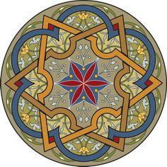 http://www.vangeva.com/category/persian-designs/page/9/