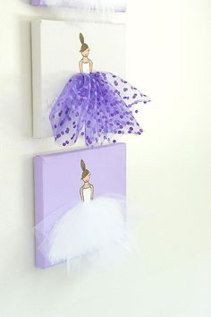 Items similar to Baby Girl Nursery Decor Ballerina Art Baby Girl Nursery Wall Art Girl Nursery Art Ballet Art Ballerina Painting Dancer Painting Purple Pink on Etsy Ballerina Kunst, Ballerina Painting, Baby Ballerina, Baby Room Wall Decor, Baby Girl Nursery Decor, Baby Decor, Room Decor, Girl Decor, Nursery Prints