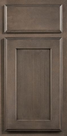 holton cabinet door style traditional cabinetry with relaxed style dynasty