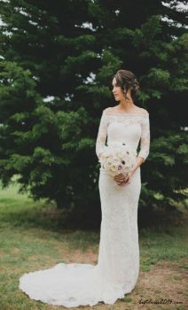 outdoor wedding dress outdoor wedding dresses