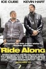 Watch Ride Along online - download RideAlong - on PrimeWire | LetMeWatchThis | Formerly 1Channel