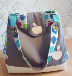 Mami-Bag nur für mich :-)