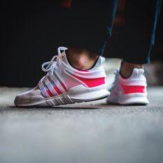 ADIDAS EQT SUPPORT ADV 14000  Release 23 Marzo / March  @sneakers76 in store  online H 00.01 (link in bio)  @adidasoriginals  #adidas  #adv #eqt #support  Photo credit   #sneakers76 #teamsneakers76 #sneakers76hq  ITA - EU free shipping over  50  ASIA - USA TAX FREE  ship  29  #instakicks #sneakers #sneaker #sneakerhead #sneakershead #solecollector #soleonfire #nicekicks #igsneakerscommunity #sneakerfreak #sneakerporn #sneakerholic #instagood