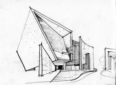 emerging-practices-in-india-abin-design-studio