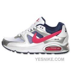 Parcourir la vente boutique pour vendre Nike Air Max Commande Des Femmes De  Formateurs À Vendre