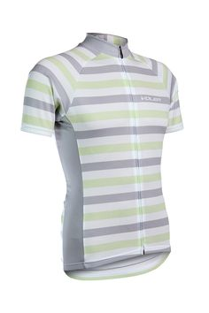 jersey Men Short Mountain Bike Wear Racing New style Ciclismo MTB Team  Breathable cycling clothing White 49a153cc5