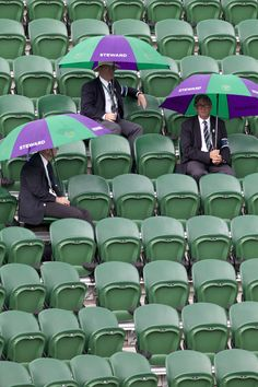 The All England Lawn Tennis Club (AELTC) has appointed Keith Prowse as its exclusive Official Hospitality Provider for The Championships, Wimbledon, for a five-year period commencing Tennis Tournaments, Tennis Clubs, Tennis Players, Wimbledon Tennis, Lawn Tennis, History Of England, The Spectator, The Championship, Rain
