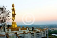 Wat Phra That Khao Noi , Nan วัดพระธาตุเขาน้อย Free picture ฟรีรูปภาพ - Free images , Free Photos , Free Pictures , รูปภาพฟรี - imagesthai.com royalty-free stock images ,photos, illustrations and vector