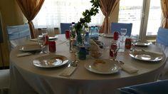 Restaurant Comanda La Mine!