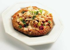 Easy Meals for One | Women's Health Magazine