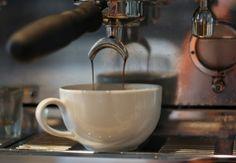 OVR Coffee Cafe, Vickery Village ATL
