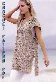 Imagini pentru crochet