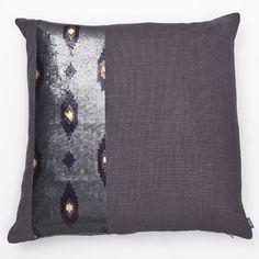 Ankasa pillow