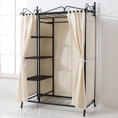 1000 images about forja on pinterest wrought iron decor wrought iron and irons. Black Bedroom Furniture Sets. Home Design Ideas