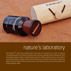 www.kalaharistyle.com  Kalahari is available in an exclusive range of products including body, spa, lifestyle and hotel amenities Mineral Salt, Hotel Amenities, Body Spa, Seed Oil, A Team, Range, Skin Care, Pure Products, Lifestyle