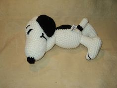 Amigurumi Patterns Snoopy : Discount looney tunes 4 in 1 amigurumi pattern english e book