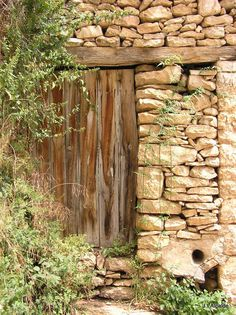 Mosqueruela, Teruel