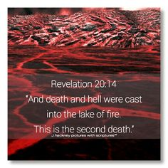 Faith ,scriptures, bible verses,