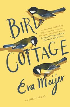 Buy Bird Cottage by Antoinette Fawcett, Eva Meijer and Read this Book on Kobo's Free Apps. Discover Kobo's Vast Collection of Ebooks and Audiobooks Today - Over 4 Million Titles! Book Cover Art, Book Cover Design, Book Design, Design Design, Graphic Design, Best Historical Fiction, Literary Fiction, Fiction Books, Identity