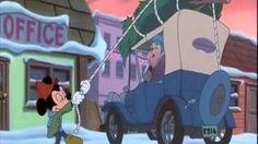 Mickey's Once Upon A Christmas., via YouTube.