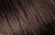 Hair Color Chart: Espresso