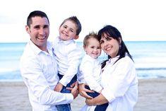 Seve y Sonia | Fotografía de boda en Alicante | Orlando Pedrós Alicante, Couple Photos, Couples, Coat, Fashion, Family Photography, Learn Photography, Couple Shots, Sewing Coat