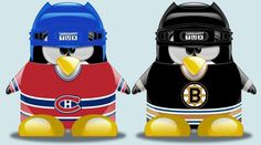CLIPART GO HABS GO - Recherche Google Boston Bruins Logo, Hockey, Clip Art, Sports, Google, Hs Sports, Sport, Field Hockey, Ice Hockey