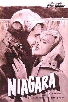 1953: Illustrierte Film Buhne magazine cover of Marilyn Monroe .... #marilynmonroe #normajeane #vintagemagazine #pinup #iconic #raremagazine #magazinecover #hollywoodactress #1950s