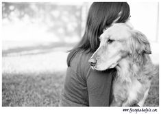 8 Pet Photography Tips Capture Furry Friends and the Personality of Pets