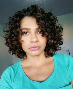 bob style haircuts s curly hairstyles for 2017 9760