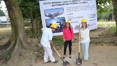 Santos anunció en Apartadó la creación de un Centro de Atención a Víctimas