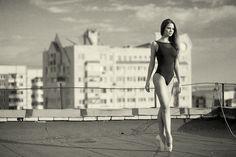 *** by Ekaterina Andronova on 500px