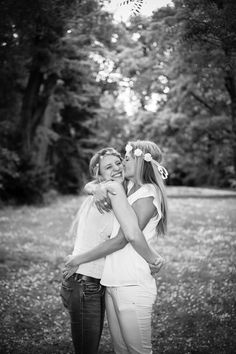 junggesellinnenabschied AschaffenburgFotograf Hochzeitsfotograf  www.julia-knoerzer.de Ideen Junggesellenabschied