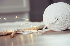 ... Teppich häckeln ♥ #zpagetti #hoooked #häckeln #diy #wolle #kreativ #selbstgemacht #selfmade