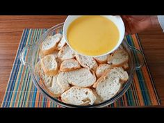 Turkish Recipes, Camembert Cheese, Breakfast Recipes, French Toast, Cookies, Food, Youtube, One Pot Dinners, Kitchens