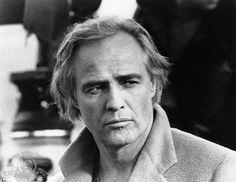 Marlon Brando, 1965
