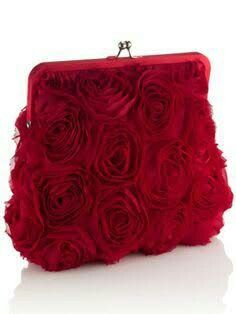 28f1fcbfde 25 Best Purses and Bags - Western Style images in 2019