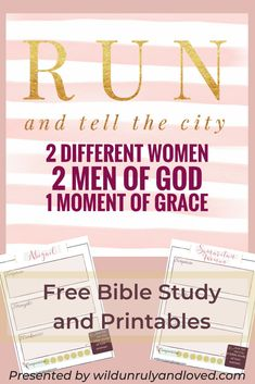 Studying Biblical Woman: Abigail - Wild Unruly and Loved Christian Women, Christian Living, Free Bible Study, Intelligent Women, Godly Man, Guy Names, Studying, Bible Verses, Prayers