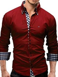 Centenario Cowboy Shirt Long Sleeve Camisa Vaquera Color White