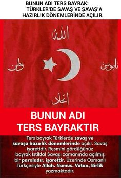 Turkic Languages, Semitic Languages, Knit Rug, Dna Genealogy, Blue Green Eyes, The Turk, Important Facts, Betrayal, Rugs On Carpet