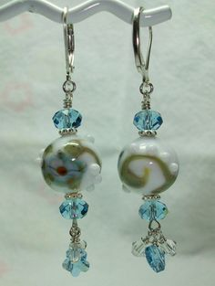 Soothing by Alliaks on Etsy, $24.00
