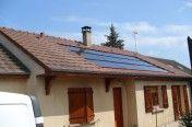 L'énergie photovoltaïque offre une réponse durable aux enjeux énergétiques actuels